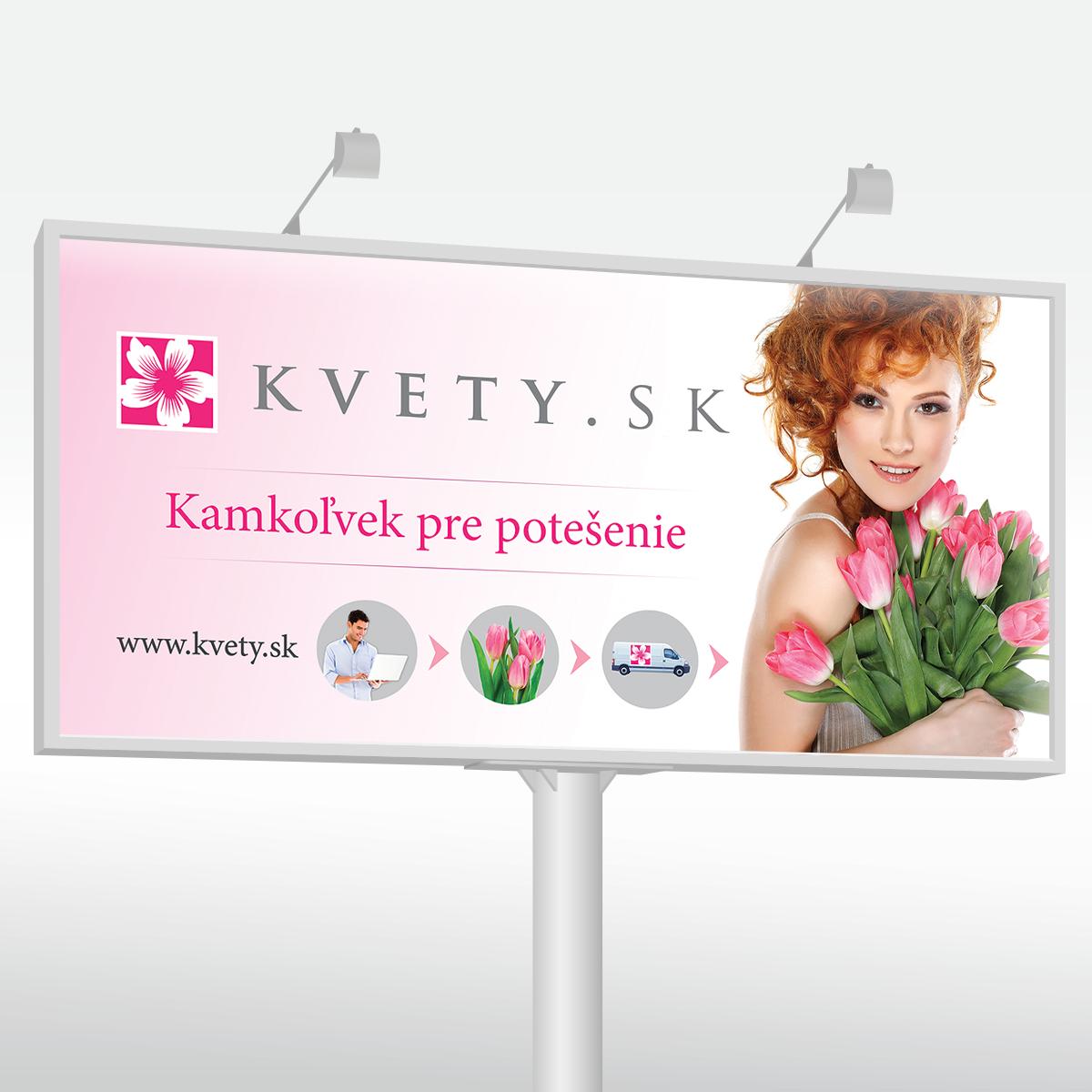 Ideas Innovations - Kvety.sk